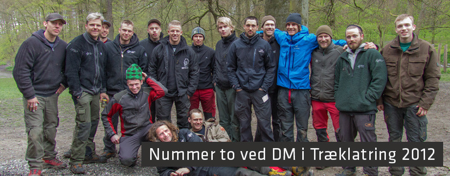 DM 2012